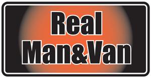 Real Man and Van Ltd